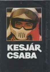 Kesjár Csaba