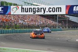 Forza Racing Hungary találkozó 2013